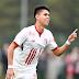 Ex-São Paulo marca, mas Lille é eliminado da Copa da Liga Francesa