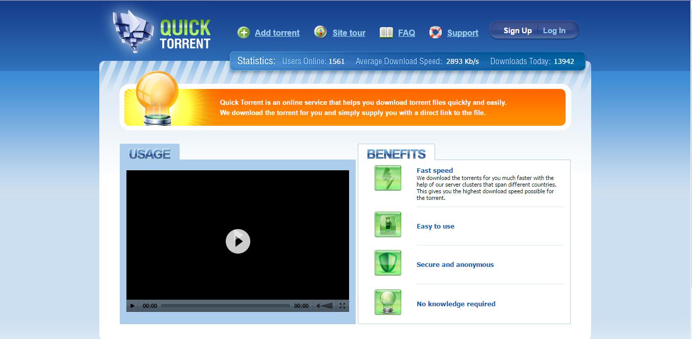 download ebooks torrent files