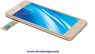 Harga Hp Vivo Y53 Dan Review Smartphone Terbaru - Update Hari Ini 2020