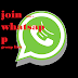 invite 500+ whatsapp group link join