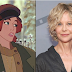 2324Xclusive Update: See the Famous Voices Behind 'Anastasia'