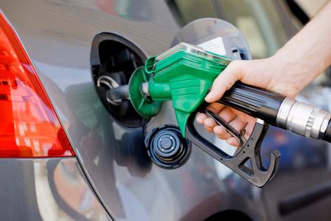 Petrobras reduz nesta sexta preços da gasolina e diesel nas refinarias