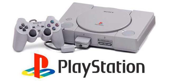 Kali ini saya akan membahas seputar Game PS 11 Game PS1 Paling Legendaris Sepanjang Masa