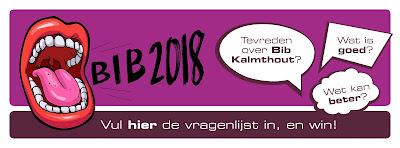 Banner Bib2018