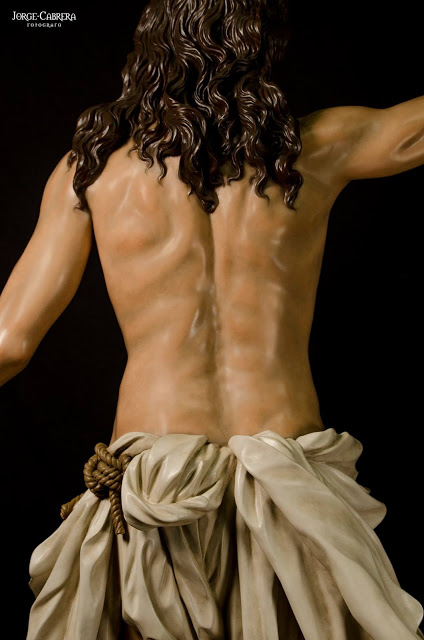 Cristo, crucifixion, resurrección, resucitado, Jesus de Nazaret
