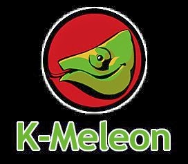 Download K-Meleon 1.5.4