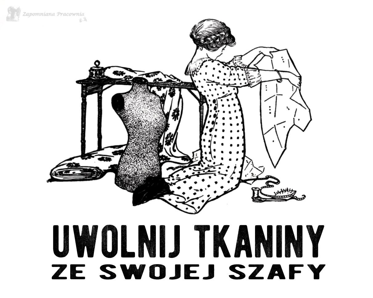 http://zapomnianapracownia.blogspot.com/2016/01/wspolne-uwalnianie-tkanin-styczen-2016.html