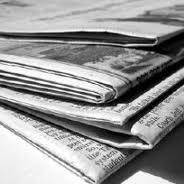 net,gazete,net gazete