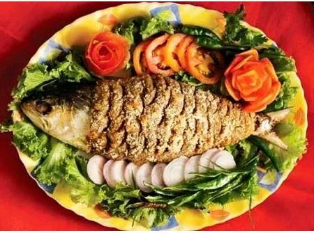Food Recipe,food recipes bangla
