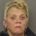 Gerry woman charged with felony criminal mischief