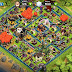 Download FHx Clash Of Clans APK