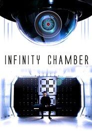 Infinity Chamber - Legendado