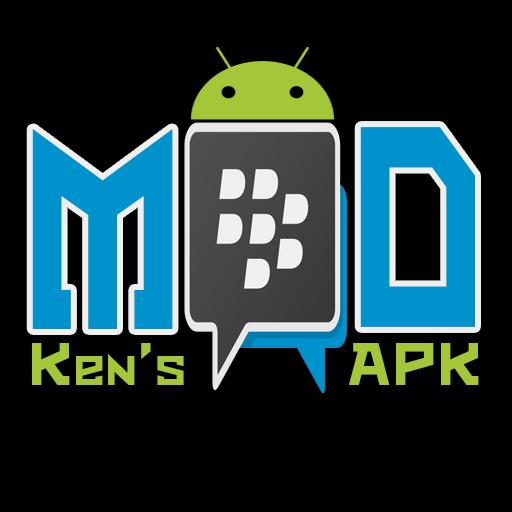 Download BBM MOD Android APK