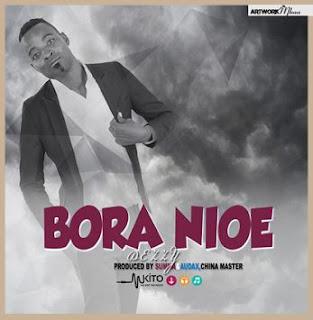 Dezzy – Bora Nioe Audio