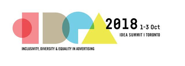 Canada s Deep Diversity DNA on Display at Global Creative Summit