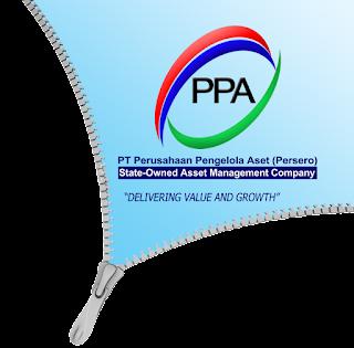 Lowongan Kerja: PT PPA Kapital www.guntara.com
