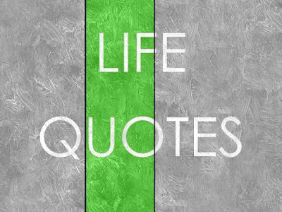 Best Inspirational Life Quotes 2019