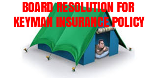 Board-Resolution-Take-Keyman-Insurance-Policy