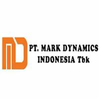 Lowongan Kerja di Tanjung Morawa PT Mark Dynamics Indonesia Tbk 9 Maret 2019