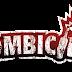 ¿Donde trascurrirá el próximo Zombicide?