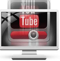 Wondershare AllMyTube 7.4.1.0
