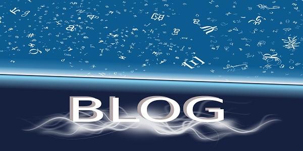 Blog sayfanızı zirveye taşımak
