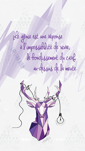 wallpaper-deer-quote-smartphone