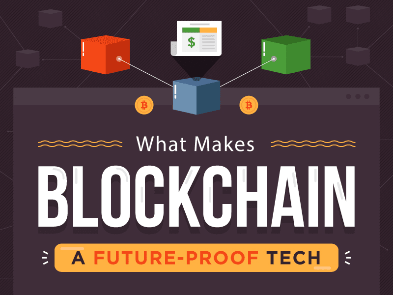 How to Market Your Blockchain Startups in the Age of Information Overflow