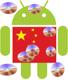 Repositorio De Roms Para TABLET CHINA