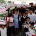 FOMENTEMOS EL RESPETO Y LOS VALORES PARA CONVIVIR EN ARMONÍA: MERCEDES CALVO