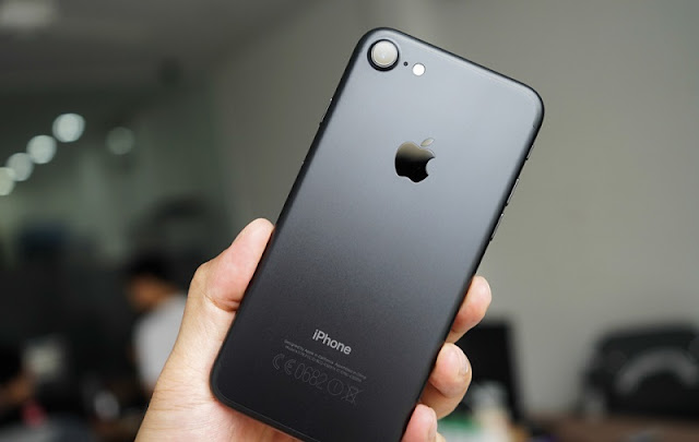 mua-iphone-7-cu-o-tai-dau-gia-re-o-ha-noi-hcm-va-da-nang