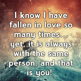 Happy Valentine's Day 2017 Quotes for wife