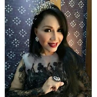 Kumpulan Lagu Mp3 Terbaik Rita Sugiarto Full Album Mp3 Lengkap