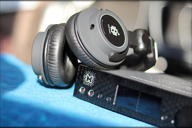 Adam Audio Studio PRO SP-5 Mixing and Mastering Headphones Review