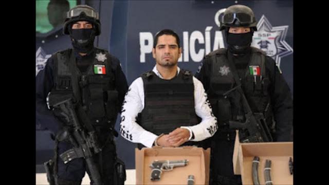 """Le dije A """"El Diego"""" Ex jefe de la Linea """"Vas y ching.. a tu madre, vine a partirte tu madre""""."""