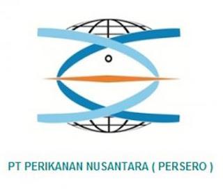 BUMN PT Perikanan Nusantara