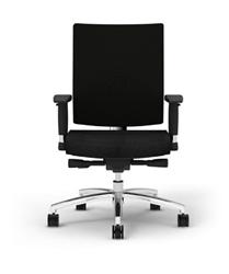 iDesk 401B Ambarella Chair