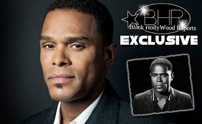Maxwell Reveals Information About Upcoming Follow Up To BLACKsummers'night (Album)