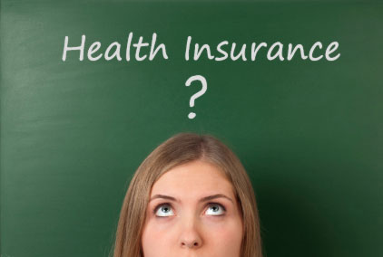 7 Tips How to choose The Most Powerful Health Insurance