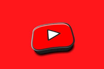 Alternatif Adsense untum Youtube