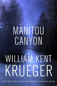 https://www.goodreads.com/book/show/27274443-manitou-canyon?ac=1&from_search=true