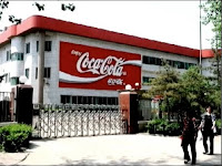 Coca-Cola Amatil Indonesia - Recruitment For Regional Supply Planning and Warehouse Manager, Customer Service Manager November 2016