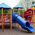 Quanto custa e quais os cuidados para ter um playground no condomínio