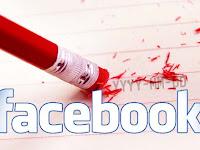 Cara Mudah Mengganti Tanggal Lahir di Facebook