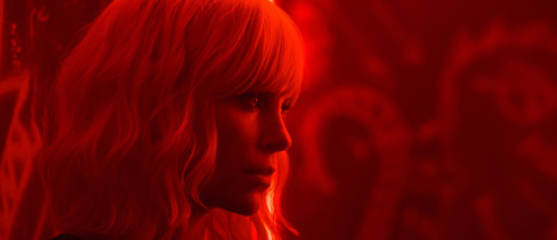 atomic-blonde-movie-trailers-clips-featurettes-images-and-posters