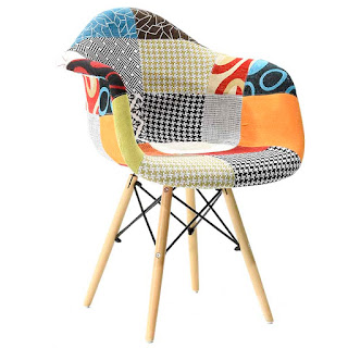 boho style, renovation, home renovation, dining room renovation, colorful chairs, colorful chairs, colorful armchairs, patchwork, trends, decoration ideas, color, classic style, modern style, minimal style, wood, lounge chair, living room, , economic furniture, economic ideas, original ideas,