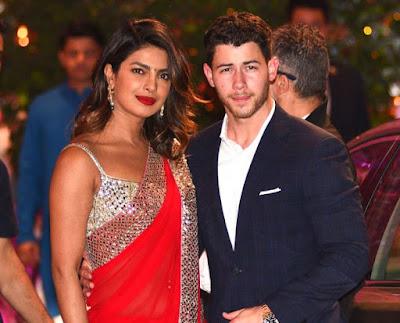 Priyanka Chopra Age, Net Worth,Husband, Biography & More