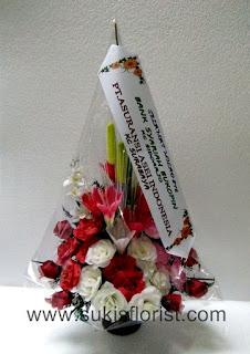toko-bunga-surabaya-jual-bunga-meja-artificial
