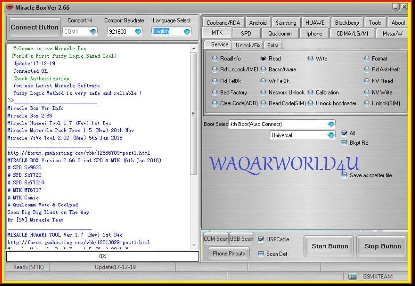 Crack qcom smart tool - chinontavi