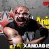 Wrestling Stuff #2 - Xandão is back!